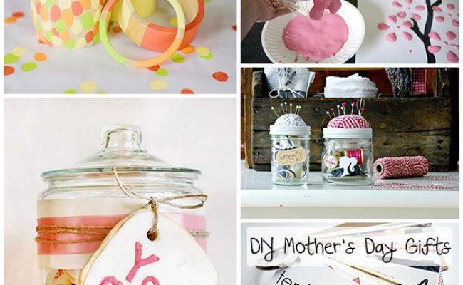 Pinterest Mom Day Pinterest Picks Diy Mother S Day