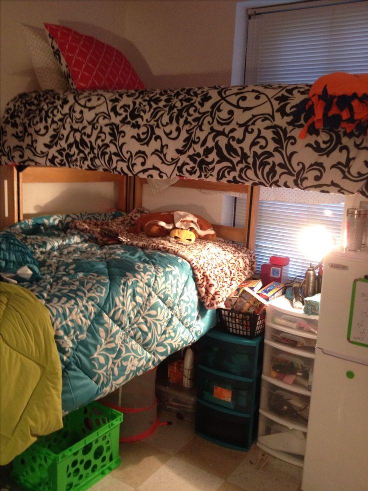 Shsu Dorm Room Decor And Arrangement Ideas Apartment
