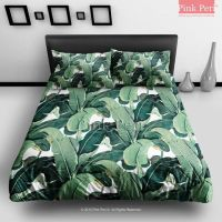 17 Best ideas about King Bedding Sets on Pinterest