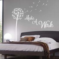 Best 25+ Wall stickers ideas on Pinterest