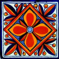 25+ best ideas about Mexican Pattern on Pinterest ...