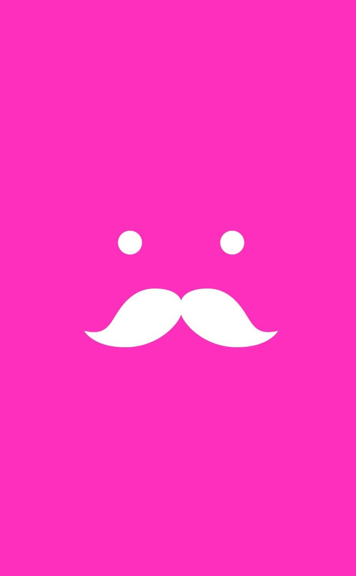Cute Mustaches Wallpapers 17 Best Images About Mustache On Pinterest Wallpaper For