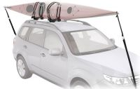 17 Best ideas about Kayak Roof Rack on Pinterest