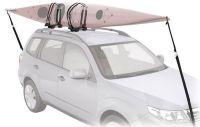 17 Best ideas about Kayak Roof Rack on Pinterest