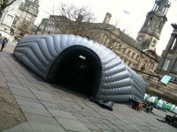 33 best images about Balloon Cinema Popup on Pinterest ...