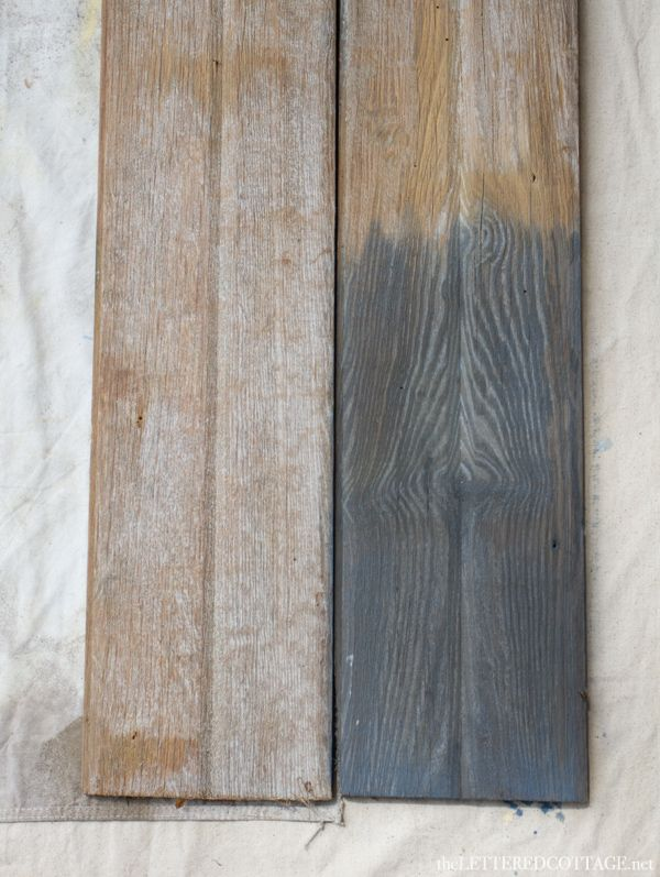 64 best images about DIY Exterior Wood Stain Tips on