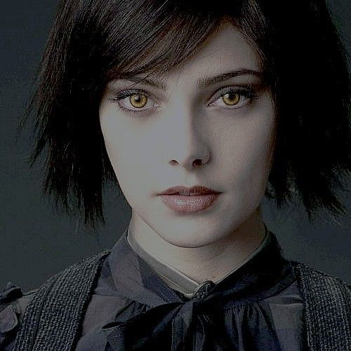 Images Character Alice From Twilight Google Search Mvlc