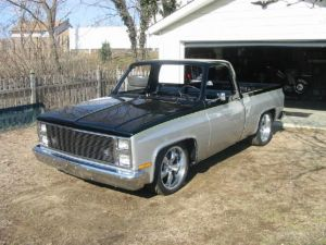 354 best images about square body on Pinterest | Chevy, Chevy trucks and C10 trucks