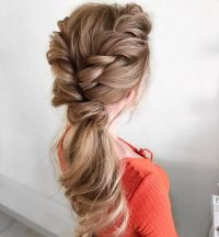 Best 20+ Special Occasion Hairstyles ideas on Pinterest ...