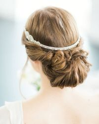 1000+ ideas about Loose Chignon on Pinterest | Chignons ...
