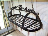 60 best images about Pot hanger on Pinterest | Pot racks ...