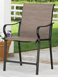 13 Best images about Extra Wide Portable Chairs on ...