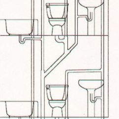 Plumbing A Toilet Drain Diagram Sony Cdx R3000 Wiring Google Image Result For Http://terrylove.com/images/dwv_b2.jpg | Pipes Pinterest Terry O ...