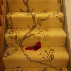 Teal Chair Cushions Wheelchair Ramp Code 17 Best Ideas About Timorous Beasties On Pinterest | Upholstered Chairs, Fabrics And Armchair