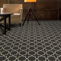 17 Best images about carpet on Pinterest | Carpets, Modern ...