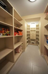 Basement storage room | For the Home | Pinterest | Cieux ...