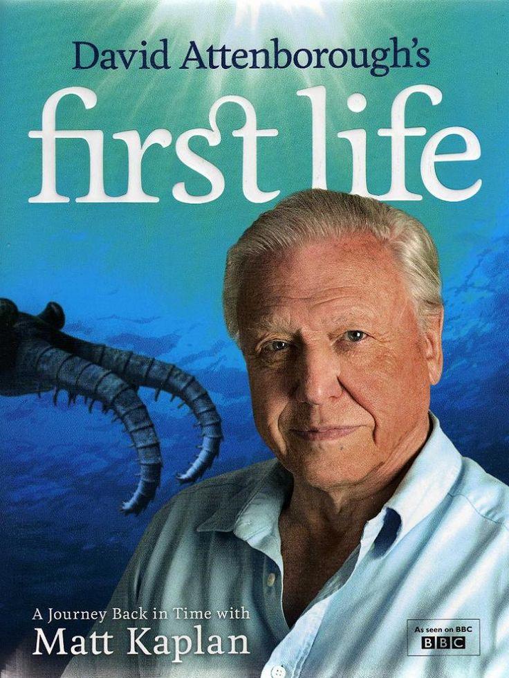 17 Best images about Sir David Attenborough on Pinterest