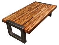 25+ best ideas about Butcher block tables on Pinterest ...