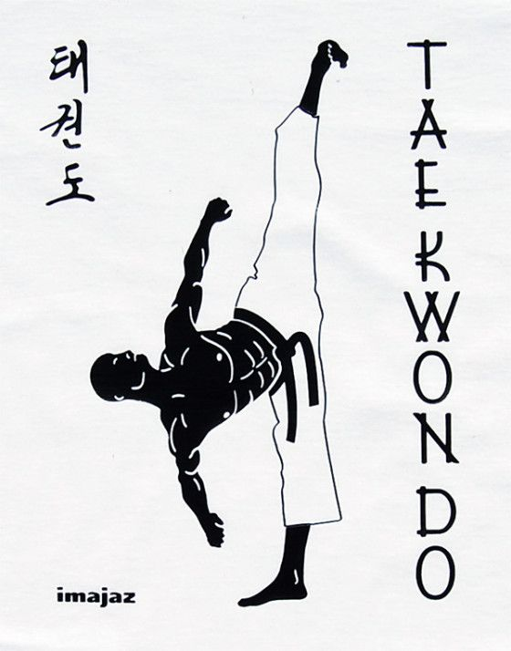 The 25+ best Taekwondo gear ideas on Pinterest