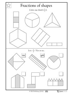 1000+ images about Numbers and math on Pinterest