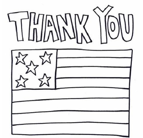 1000+ ideas about Memorial Day Coloring Pages on Pinterest