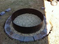 Best 25+ Metal Fire Pit ideas that you will like on ...
