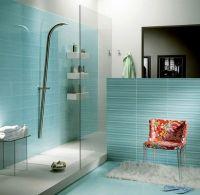 25+ best Bathroom ideas photo gallery on Pinterest ...