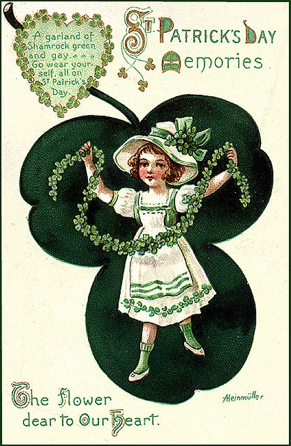 Related Images To St Patricks Day Free To Use In Your Art Only Not For Sale