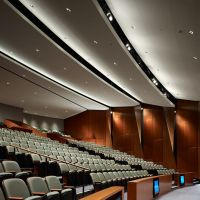 Best 25+ Auditorium design ideas on Pinterest