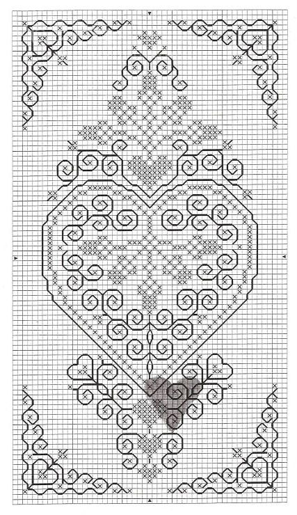 1000+ images about embroider-borders & borders stitches on