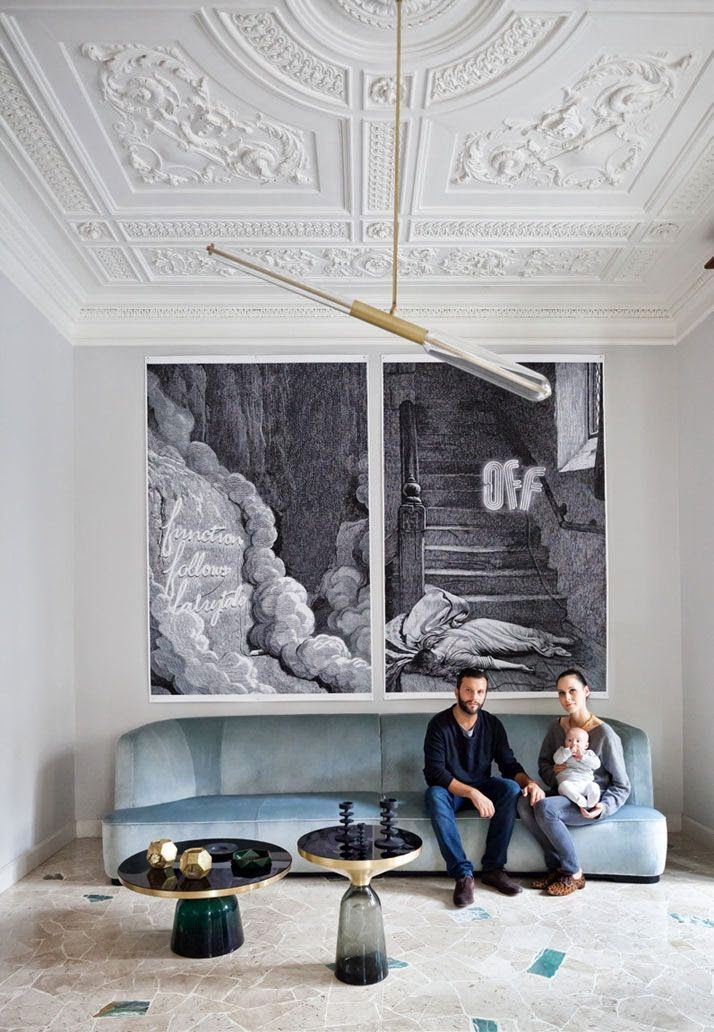 822 best images about INTERIOR DESIGN THINGS FOR THE HOME