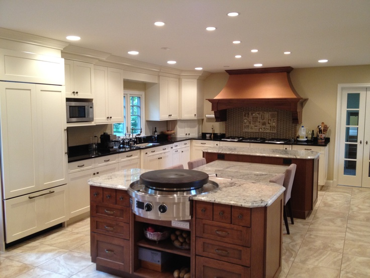 17 Best images about Evo Kitchen Designs on Pinterest  Ceramics Cooking and Contemporary kitchens