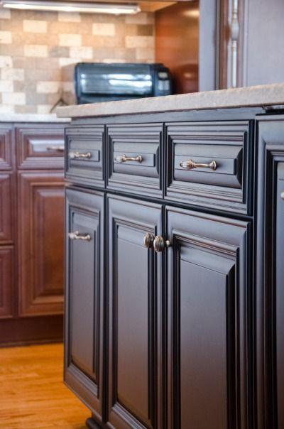Charlotte Kitchen Cabinets  New Cabinets Charlotte Nc