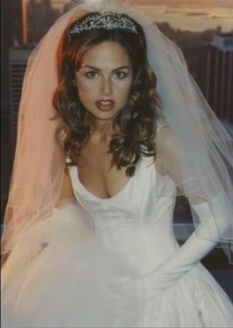 Rachel Zoe Wedding Look  Dream Wedding  Pinterest