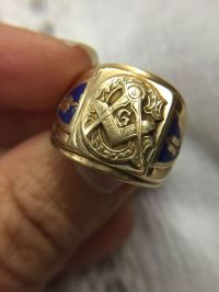 1181 best images about Masonic Related on Pinterest