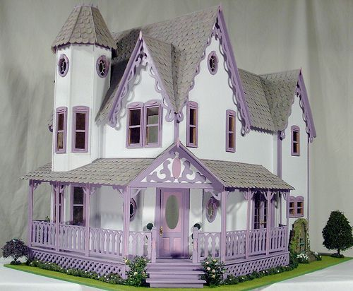 toys r us kitchens kitchen cabinets lancaster pa 78 best images about pierce dollhouse on pinterest ...