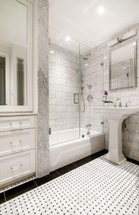 1000+ ideas about Small Bathroom Tiles on Pinterest ...