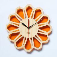 25+ best ideas about Orange Walls on Pinterest   Orange ...