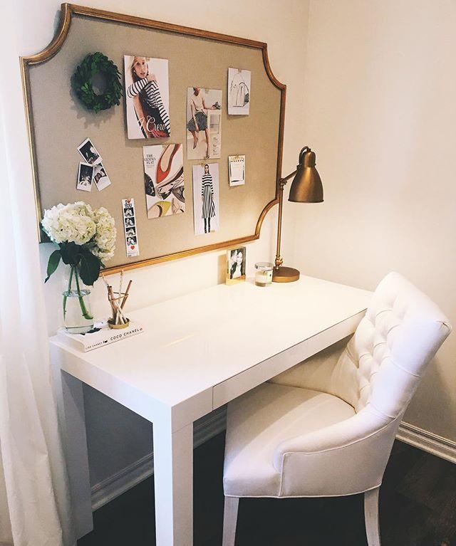Best 25 Girl desk ideas on Pinterest  Tween bedroom