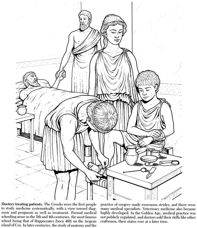 1000+ ideas about Ancient Greece Crafts on Pinterest