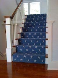 1000+ images about Bloomsburg Carpet on Pinterest ...