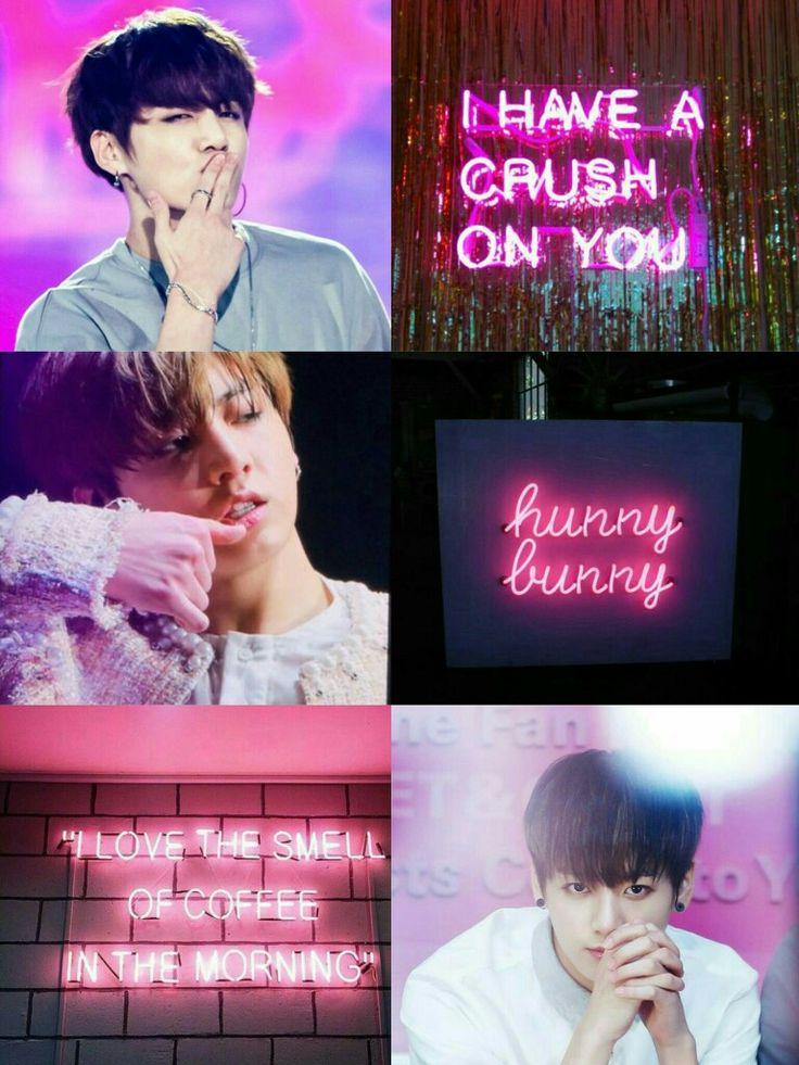 Fall Out Boy Flower Wallpaper Bts Jungkook Aesthetic Pink Bts Aesthetic Pinterest