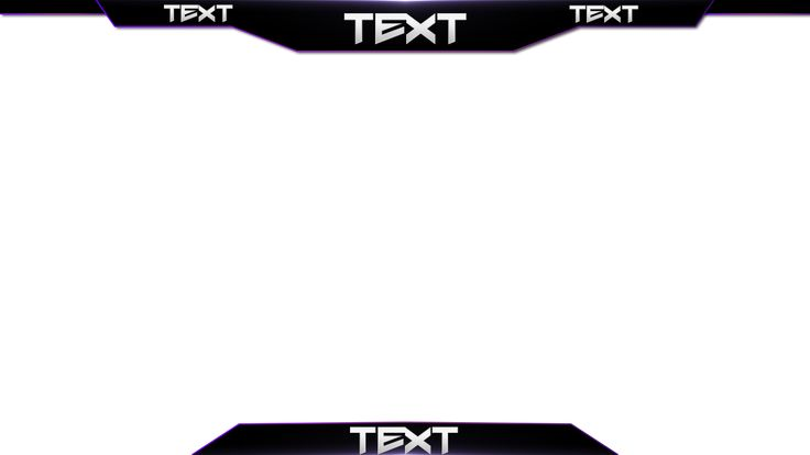 dxracer office chair canada 7 ft bean bag twitch overlay template | idées pour la maison pinterest overlays, templates free and