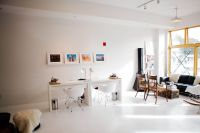 1000+ ideas about Nail Salons Denver on Pinterest   Base ...