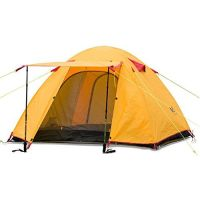 1000+ images about Best Waterproof Tents and Canvas Tent ...