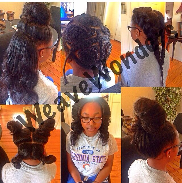 38 Best Images About Hair Styles On Pinterest Hairstyles Braids