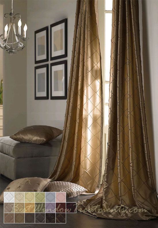 25 Best Ideas About 96 Inch Curtains On Pinterest Natural