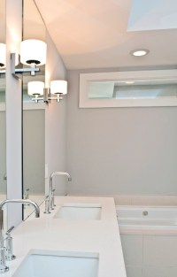 44 best images about Bathroom ideas on Pinterest ...