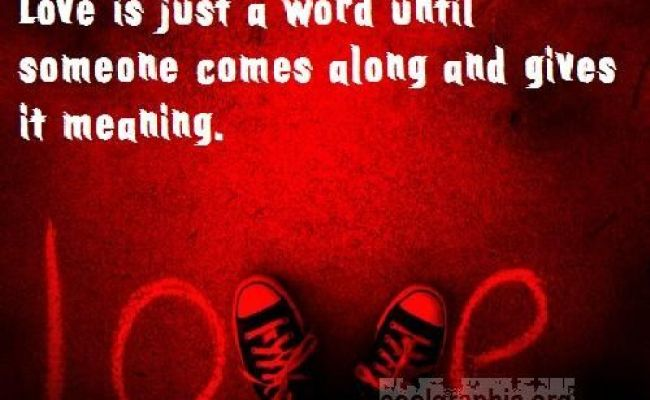 90 Best Images About Valentine Quotes On Pinterest