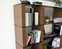 1000+ ideas about Office Room Dividers on Pinterest ...